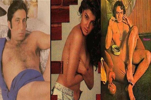90s unbelievable bollywood hot photoshoots