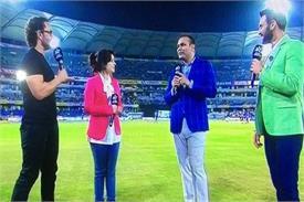 हिंट देने के बावजूद भी महिला क्रिकेट कप्तान का नाम नहीं बता पाए आमिरखान