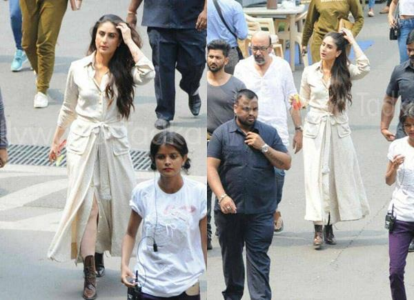 latest pictures of kareena kapoor