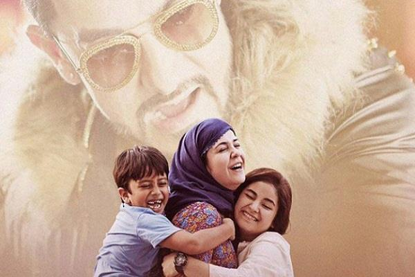 aamir khan secret superstar box offiec collection
