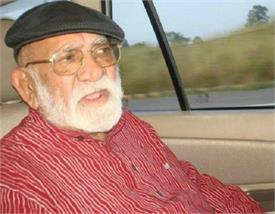 शाहरुख की खोज करने वाले डायरेक्टर लेख टंडन का निधन
