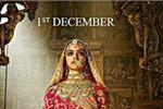 film padmavati release in danger