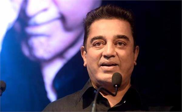 kamal haasan counter attack after his hindu extremist statement