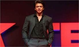 'कौन बनेगा करोड़पति' के बाद अब इस शो को होस्ट करेंगे शाहरुख खान