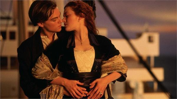 titanic to make short return to theaters after 20 year