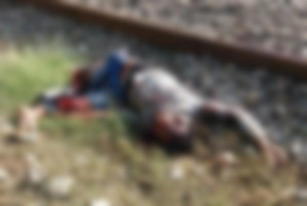 youth  s death while photographing on railway track