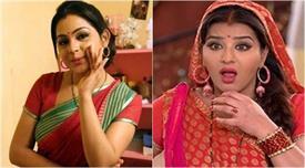 शिल्पा शिंदे के बाद अब नई 'भाबीजी' भी शो को कहेंगी अलविदा!