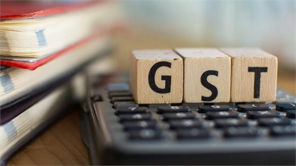 gst  tourism industry angry with decision  where 20 percent jobs are in danger