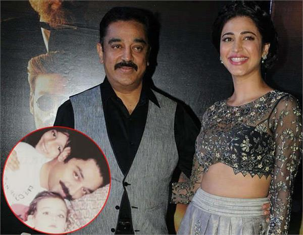 kamal haasan turns 63