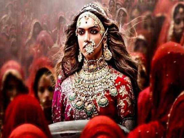padmavati will be released on 1 december