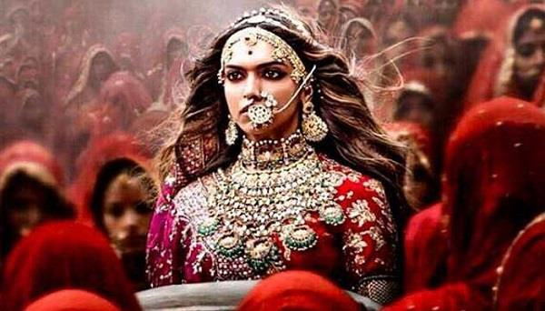 padmavati to release in uk without any cuts