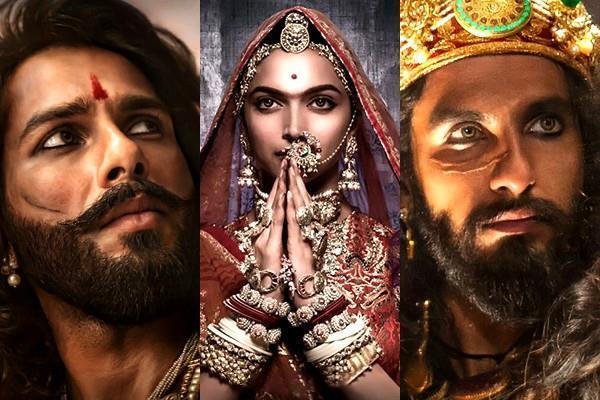release date of   padmavati   may be delayed