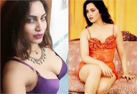 OMG:बिग बॉस के घर में अब कभी नाइटी में नहीं दिखेंगी अर्शी खान