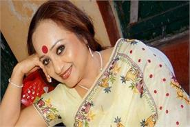 rita koiral dies at suffering from cancer