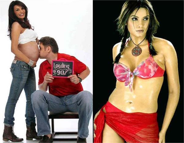 diana hayden pregnant with twins at 44