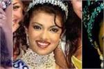 indian miss worlds