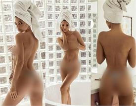 emily ratajkowski hot pictures