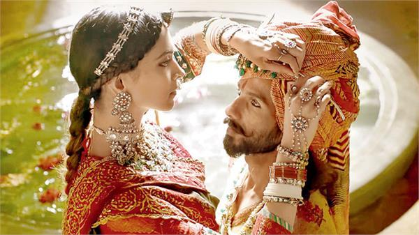 censor board padmavatis certification