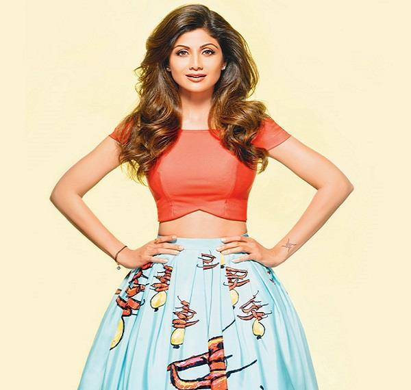 shilpa follows indian food diet to be healthy and fit