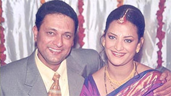 tv couple kiran and rinku karmarkar divorce after 15 years
