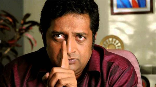 prakash raj asks if lynching and abusing not terrorising then what is