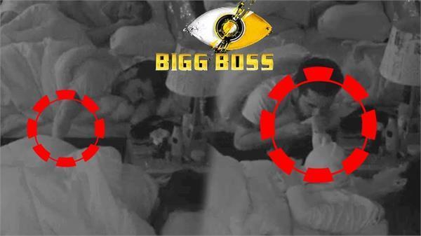 bigg boss 11 contestant bandagi kalras father hospitalised