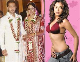 ...तो इसलिए अपनी को-स्टार इशिता दत्ता की शादी में नहीं पहुंचे कपिल शर्मा