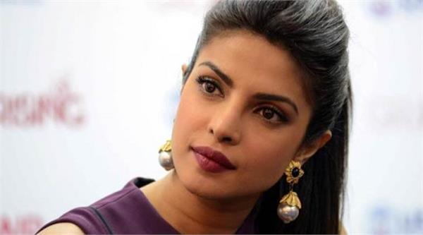 priyanka chopra ranked 97 in forbes list of 100 most powerful women of 2017