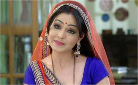 OMG! शिल्पा शिंदे के बाद नयी 'अंगूरी भाभीजी' भी छोड़ सकती हैं टीवी शो, ये है वजह