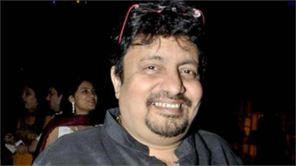filmmaker neeraj vora death
