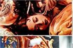 dilip kumar and madhubala love story
