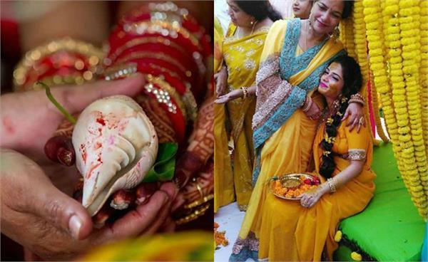 actress pooja singh married with boyfriend