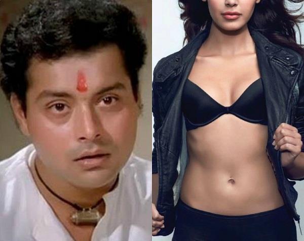 sachin pilgaonkar daughter shriya pilgaonkar hot pictures