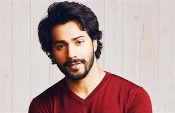 varun dhawan bought new plush apartment in mumbai