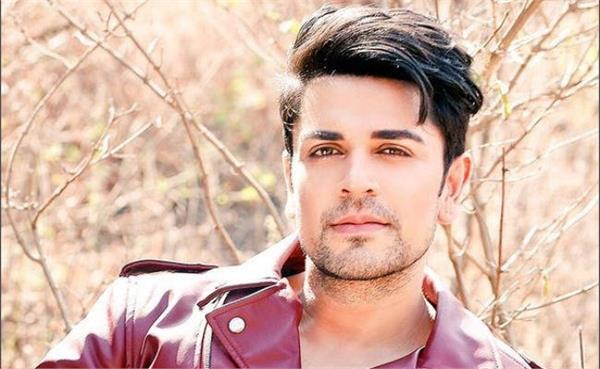 beyhadh fame actor piyush sahdev has been found guilty in rape case