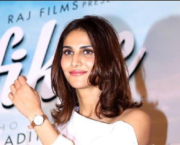 vaani kapoor wants this rumour to turn into reality