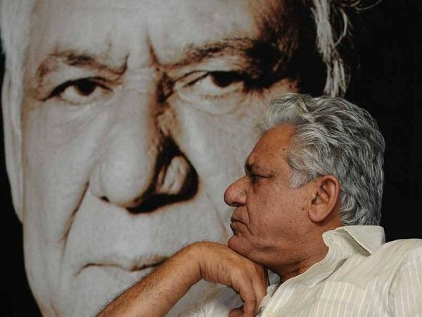 om puri passed away in mumbai