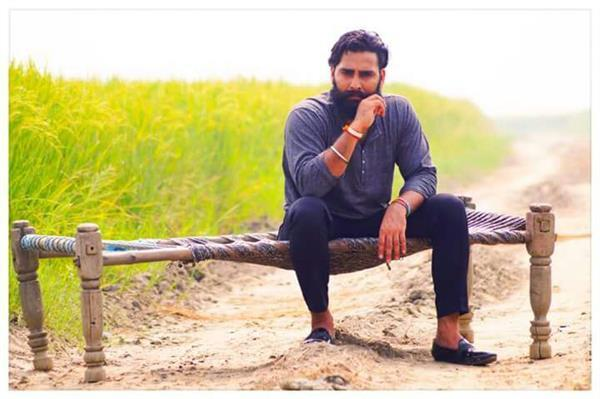 manveer latest news that he is married