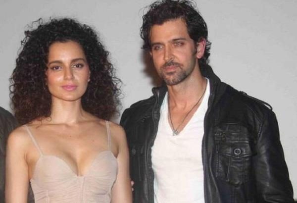 everything over between me and hrithik roshan says kangna ranawat