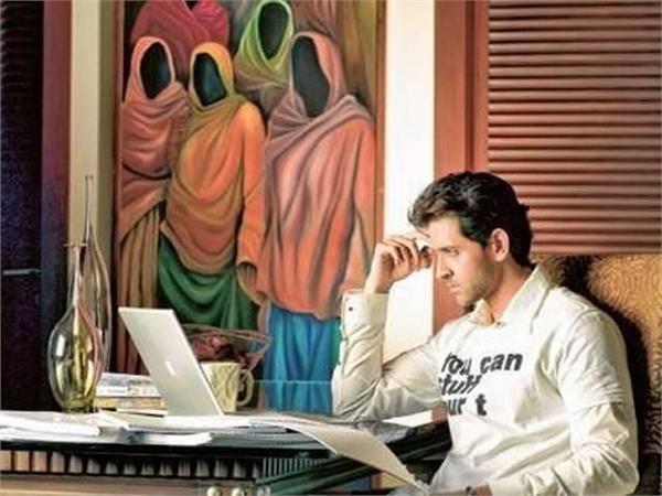 hritik roshan watch alia bhatt udta punjab after 8 month of release
