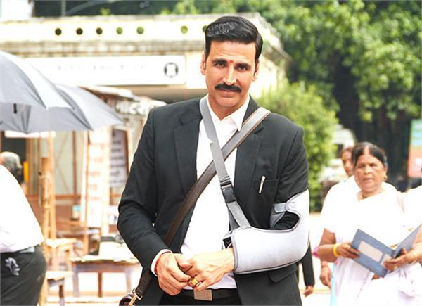 box office worldwide collection of jolly llb 2
