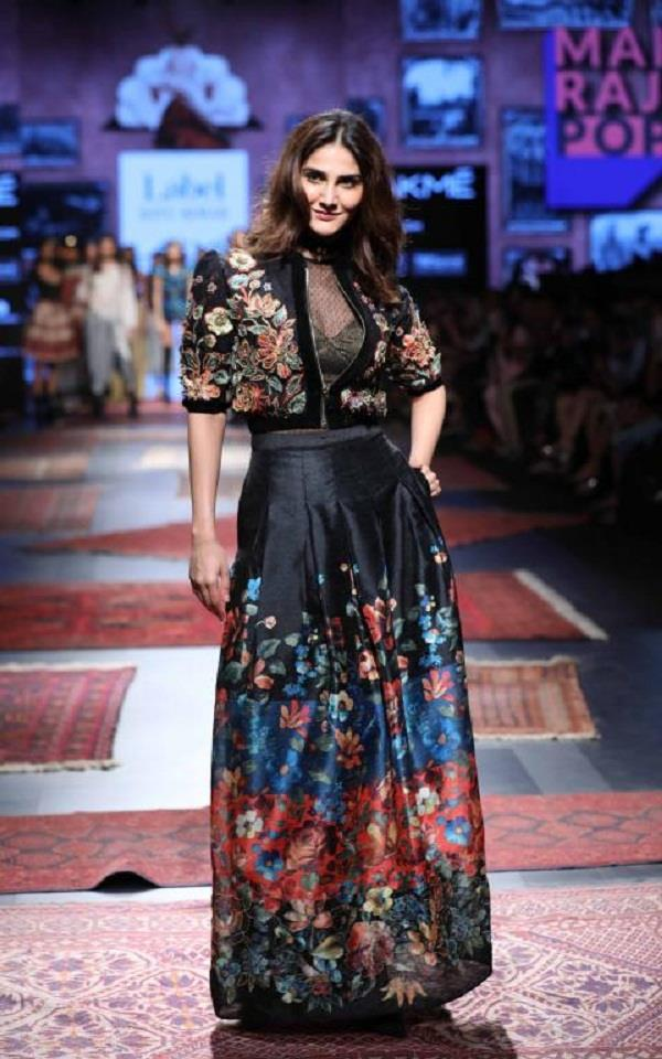 lfw 2017 bollywood stars ramp walk