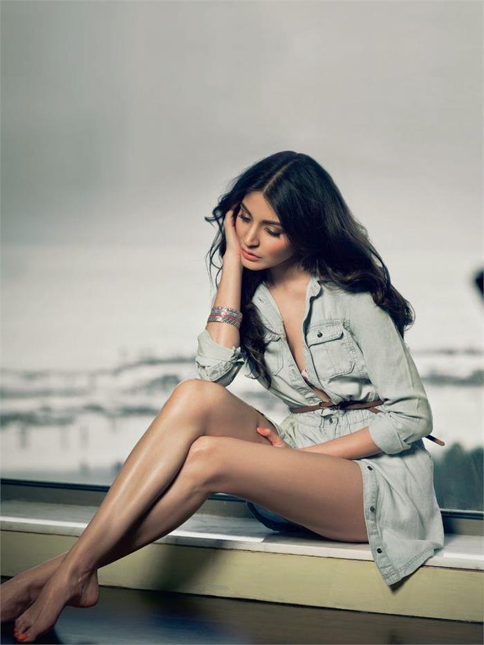 talent is always appreciated in bollywood  anushka