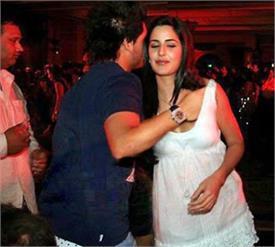 जब IPL लेट नाइट पार्टीज में प्रिटी से लेकर दीपिका तक की सामने आई शर्मनाक तस्वीरें