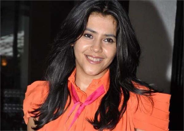 ekta kapoor wanted to quit film making and then half girlfriend happens