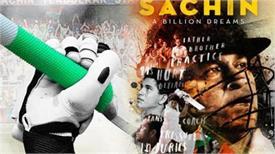 Box Office : जानें, दो दिनों में 'सचिन: ए बिलियन ड्रीम्स' ने की है कितने करोड़ की कमाई?