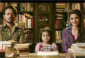 Movie Review: 'हिंदी मीडियम'