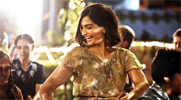 sonam kapoor wants to work with adil hussain