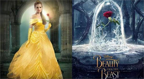 best movie   beauty and the beast   in the 2017   mtv movie and tv awards   goog