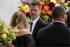 क्रिस कॉर्नेल को अंतिम विदाई देने पहुंचे ये हॉलीवुड स्टार्स